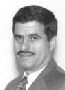 Gilbert L. Hamberg Esq.